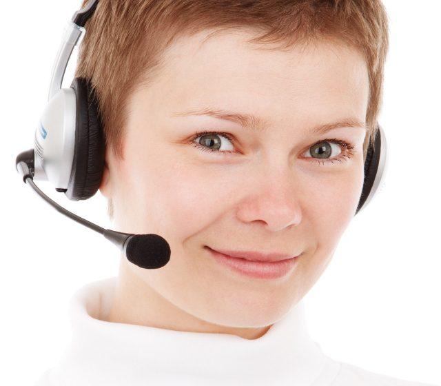 agent-center-communication-41280